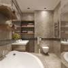 bathroom-interior-215