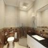bathroom-interior-216