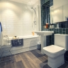 bathroom-interior-217