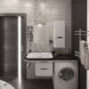 bathroom-interior-218