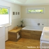 bathroom-interior-219
