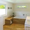 bathroom-interior-219