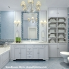 bathroom-interior-220
