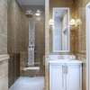 bathroom-interior-221