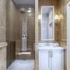 bathroom-interior-221