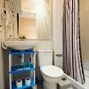 Ванная комната в хрущевке