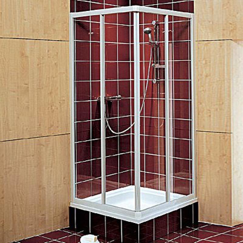 Фото дизайн небольших ванн