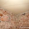 процесс ремонта в ванной комнате-1