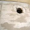 процесс ремонта в ванной комнате-10