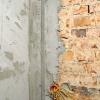 процесс ремонта в ванной комнате-11