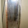 процесс ремонта в ванной комнате-6