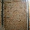 процесс ремонта в ванной комнате-7