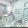 proekty-vannyx-v-morskom-stile-24