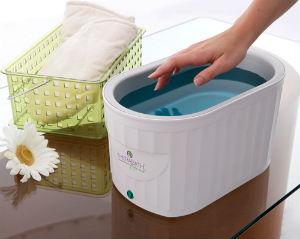 Парафиновая ванночка для рук в домашних условиях 695