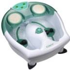 гидромассажные ванны для ног