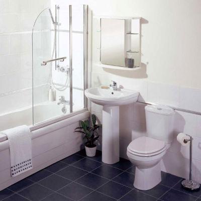 Дизайн студия 1 комнатной квартиры фото
