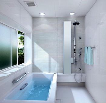 маленькой ванной комнаты | Чудо Ванна