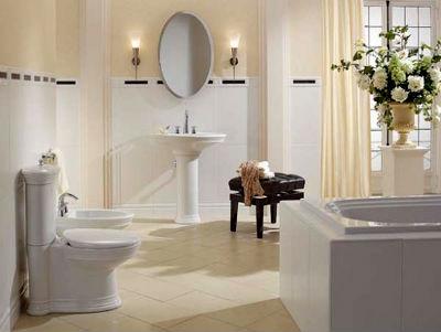 ванна классик