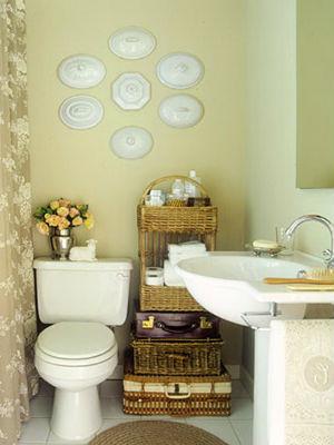 ванная комната в хрущевке фото