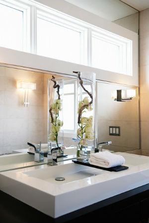 раковина для ванной 2 в 1