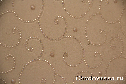итальянская плитка  Lord Ceramica