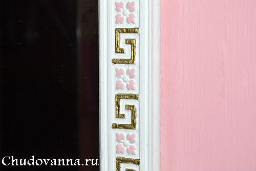 vannaya-komnata-v-mansarde-