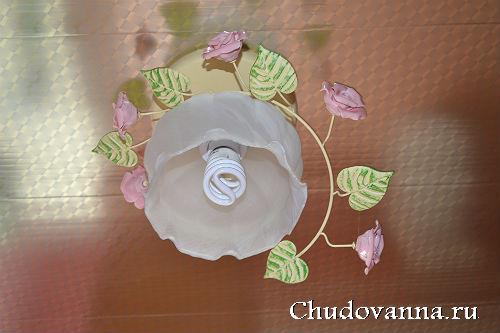 vannaya-komnata-v-mansarde-10