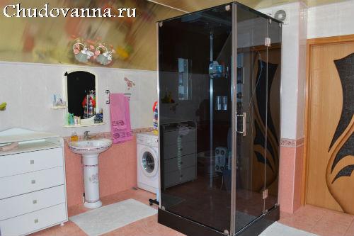 vannaya-komnata-v-mansarde-12