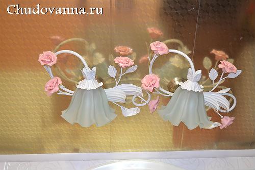 vannaya-komnata-v-mansarde-8