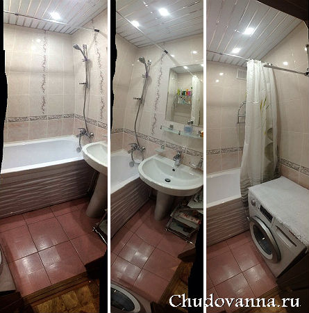 remont-vannoj-komnaty-i-tualeta-1
