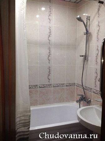 remont-vannoj-komnaty-i-tualeta-10