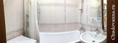 remont-vannoj-komnaty-i-tualeta-2
