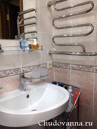 remont-vannoj-komnaty-i-tualeta-3