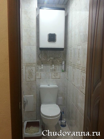 remont-vannoj-komnaty-i-tualeta-7
