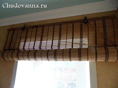 remont-vannoj-v-derevyannom-dome-18