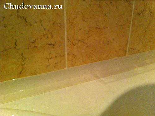 vannaya-komnata-v-pesochno-golubyx-tonax-13