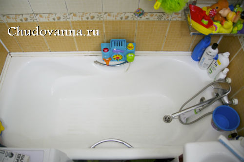 otzyvy-o-chugunnyx-vannax-8