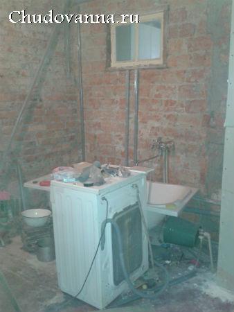 proektirovka-i-remont-sovmeshhennyx-vannoj-komnaty-i-tualeta-v-xrushhevke-2