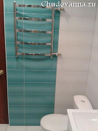 proektirovka-i-remont-sovmeshhennyx-vannoj-komnaty-i-tualeta-v-xrushhevke-21