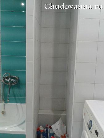 proektirovka-i-remont-sovmeshhennyx-vannoj-komnaty-i-tualeta-v-xrushhevke-22