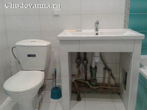 proektirovka-i-remont-sovmeshhennyx-vannoj-komnaty-i-tualeta-v-xrushhevke-26