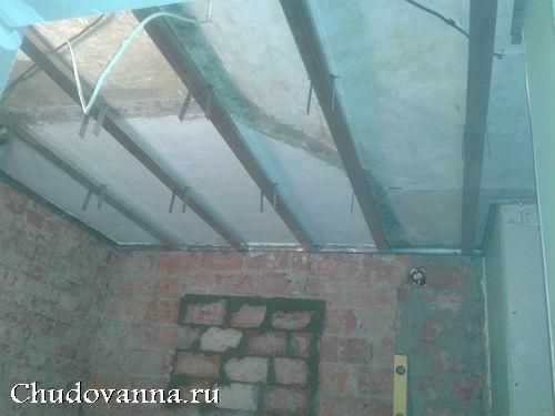 proektirovka-i-remont-sovmeshhennyx-vannoj-komnaty-i-tualeta-v-xrushhevke-4