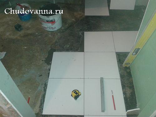 proektirovka-i-remont-sovmeshhennyx-vannoj-komnaty-i-tualeta-v-xrushhevke-7