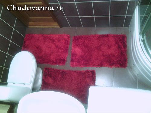 standartnyj-sovmeshhennyj-sanuzel-s-dushevoj-kabinoj-10