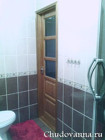 standartnyj-sovmeshhennyj-sanuzel-s-dushevoj-kabinoj-13