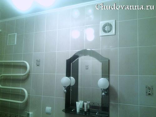 standartnyj-sovmeshhennyj-sanuzel-s-dushevoj-kabinoj-7