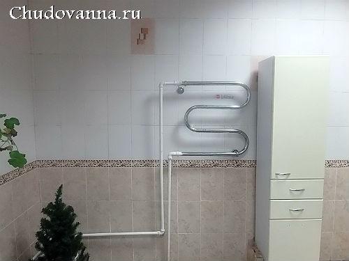nedorogoj-remont-vannoj-komnaty-svoimi-rukami-2