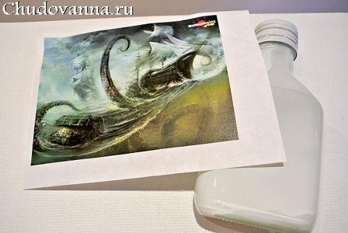 dekor-dlya-vannoj-komnaty-v-morskom-stile-2