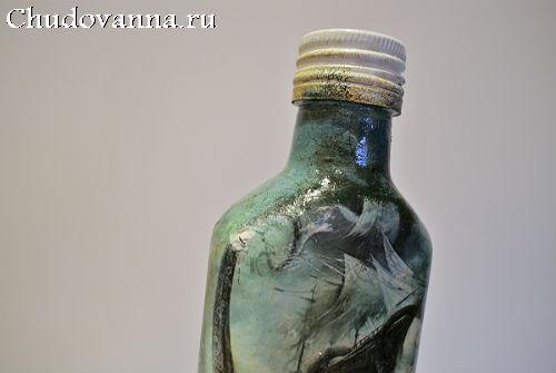 dekor-dlya-vannoj-komnaty-v-morskom-stile-6