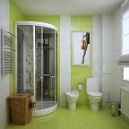 dizajn-proekty-vannyx-komnat-v-zelenom-cvete